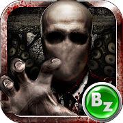 Slender Man Origins 1 Lost Kids. Best horror game.