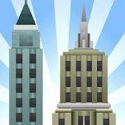 Big City Dreams: City Building Game & Town Sim