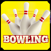 Bowling : Best 3d Bowling Game 2018 Free (New) ????