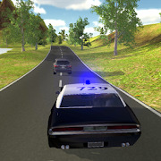 Police Pursuit Online