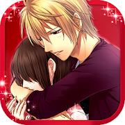 Love Plan: Otome games english free dating sim