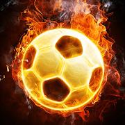 Skill Moves & Celebrations for FIFA 19
