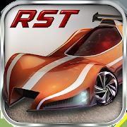 Renegade Speed Takedown