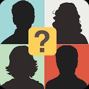 Famous Celebrities Quiz