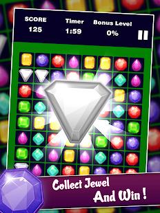 KashJewel - win real money Screenshot