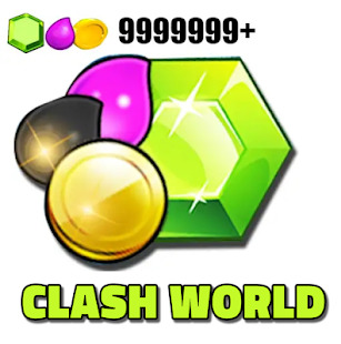 Games lol | Game » Clash World – coc and cr servers