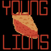 Young Lions: A Murder Mystery