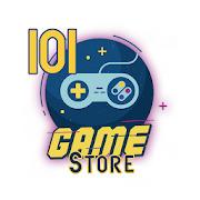 101 Game Store - Free Mini Games needs internet