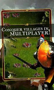 Realm of Empires Screenshot