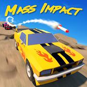 Mass Impact: Battleground