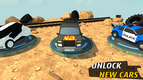 Mass Impact: Battleground Screenshot