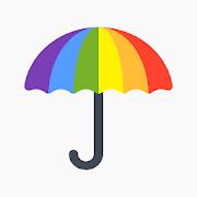 Umbrella Tap: Casual Games 2019 Tap Tap Album