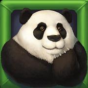 Panda Slot -Free Vegas Casino  Slot Machines Games