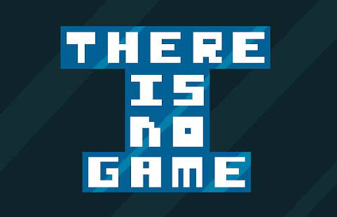 Games lol | Game » There is no game (Old version)