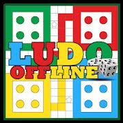 Ludo Pro OFFLINE 2020