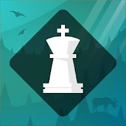 Magnus Trainer - Learn & Train Chess