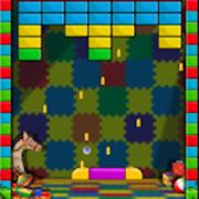 Bricks Breaker puzzle game 2018