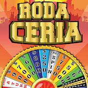 Roda Ceria Indonesia