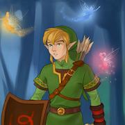 Elf Boy Dress up
