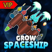 Games lol | Search » spaceship-cockpit-simulator Games