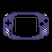 GBA Emulator
