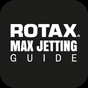 Free on PC  >5 Million download | Jetting
