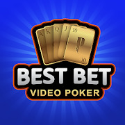 Best Bet Video Poker | Free Video Poker
