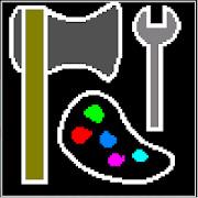 Battle Game Builder (Game Maker)