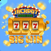 Scratch Lottery-online lottery-scratch lotto