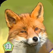 Wild Fox Simulator 2017
