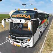 Livery Bussid Agam Tungga Jaya Atj   >5 Million download on PC