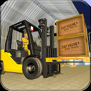 Play Extreme Construction Machines 2018 Crane Operator Free