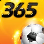 365 Football Soccer live scores