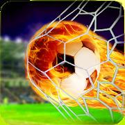 Soccer Football FIFA Star World Cup 2019