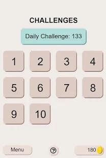 Reach the Number Lite Screenshot