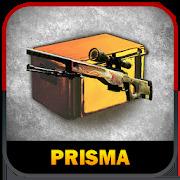 Case Simulator Ultimate