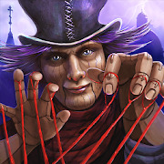 Fairy Tale Mysteries: The Puppet Thief Full