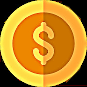 Money Loot - Earn Money by Games & Tasks