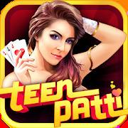 Teen Patti Platinum - Indian Card Poker TPP