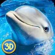 Dolphin Simulator: Sea Quest