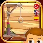 A Fantastic Hangman Game