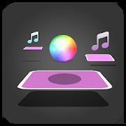 Ball Hop: EDM Music
