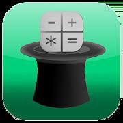 Magic Trick: The Magic Calculator