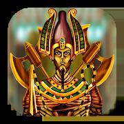 Clash of Pharaohs : Egypt Empire