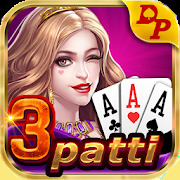 Daily Poker - Indian Casino