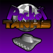 Pocket Tanks
