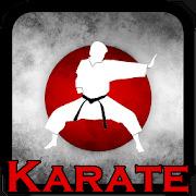 Karate Videos - Offline