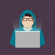 Hacker Typer Access