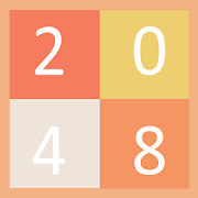 2048,  2048 Puzzle Game ,  2048 Number Game