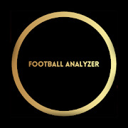 Football Analyzer